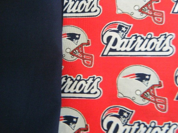 Reserved listing MANDI Patriots Football Xl  Tie On Dog Bandana