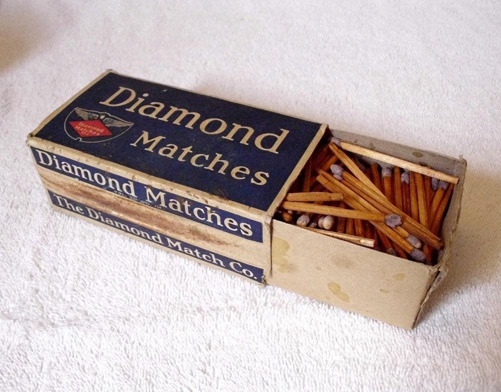 la-petite-wooden-matches-anal