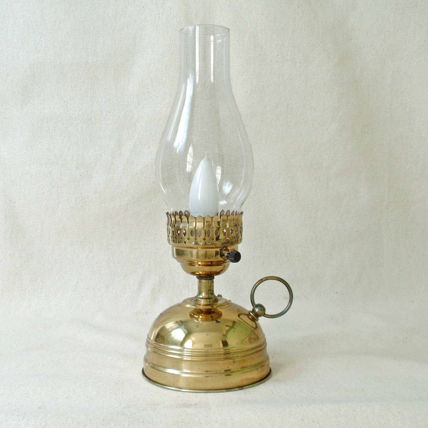 old oil lamps for sale old oil lamps for sale. Black Bedroom Furniture Sets. Home Design Ideas