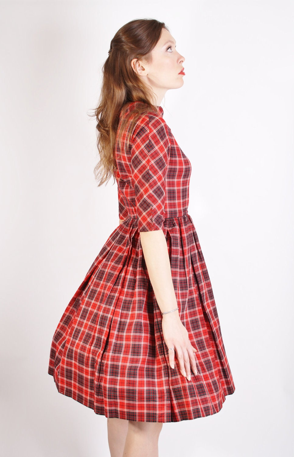 Mad Men Dress Mad Men Dress Dresses Mad Men By