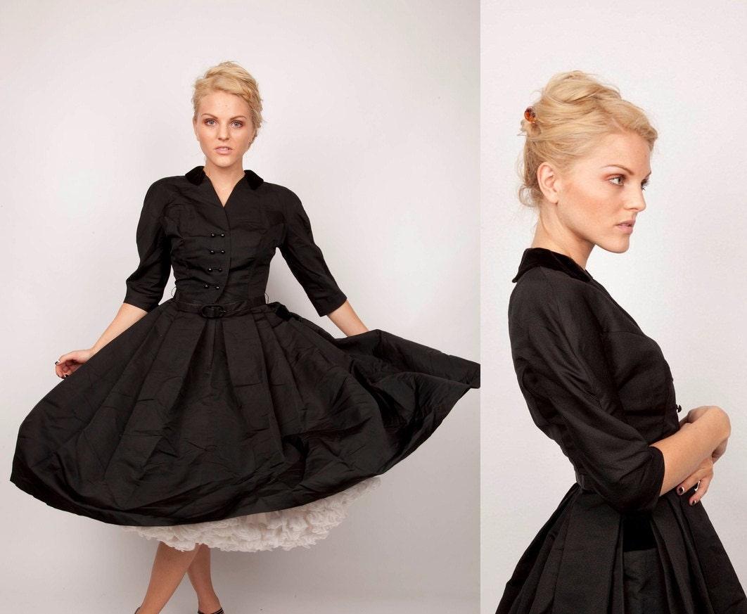 50s cocktail party dresses – Dress online uk