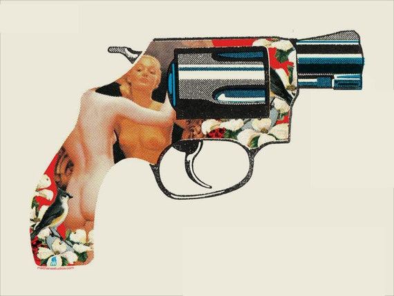Nude Gun