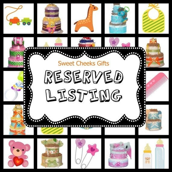 RESERVED for --Maria--