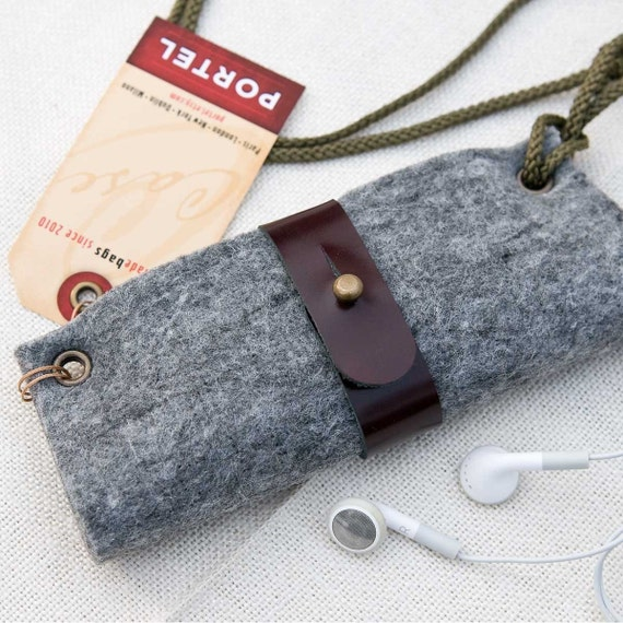PORTEL for iPhone or iPod