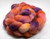 Cindy - Merino Wool Roving Top 4 oz