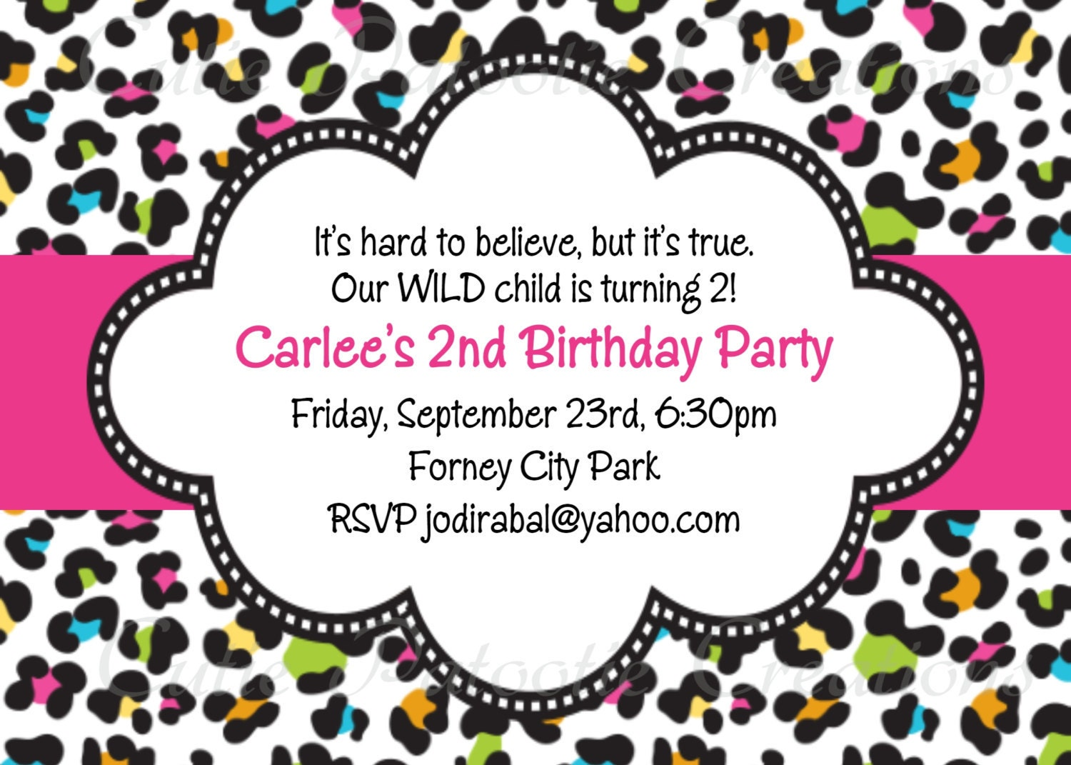 1St Birthday Ladybug Invitations for perfect invitations design