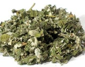 Raspberry Leaf Keeps Your From Straying Protection Love Visions Divination Good Luck In Marriage Matters