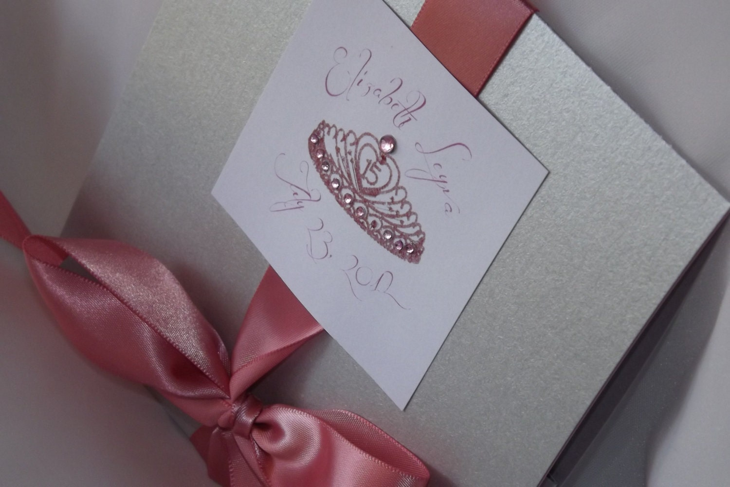 Butterfly Invitation Ideas was good invitation sample