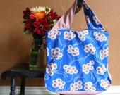 Katie Hobo Bag