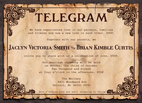 how to make a telegram supergroup