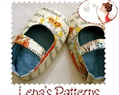 il 170x135.212529705 Baby Girl Sewing Patterns