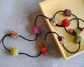 KiMonoMono necklace 4
