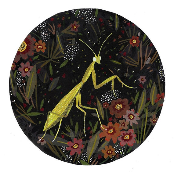https://www.etsy.com/uk/listing/89618572/praying-mantis?ref=shop_home_active