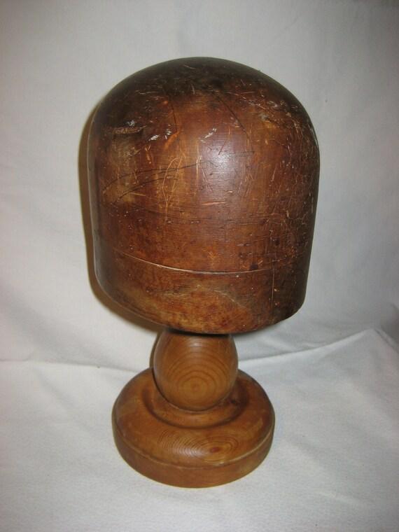 Perfect Wood Hats  Shaper Art Forms