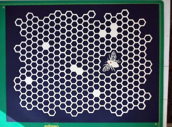 hive papercut