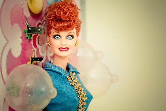 27 Best Lucille Ball Images On I Love Lucy