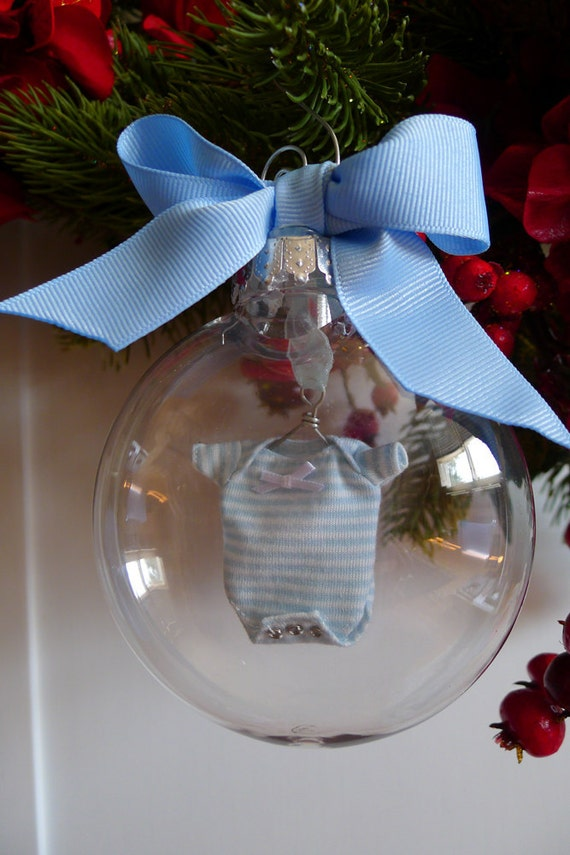 Unavailable listing on etsy for Baby shower tree decoration