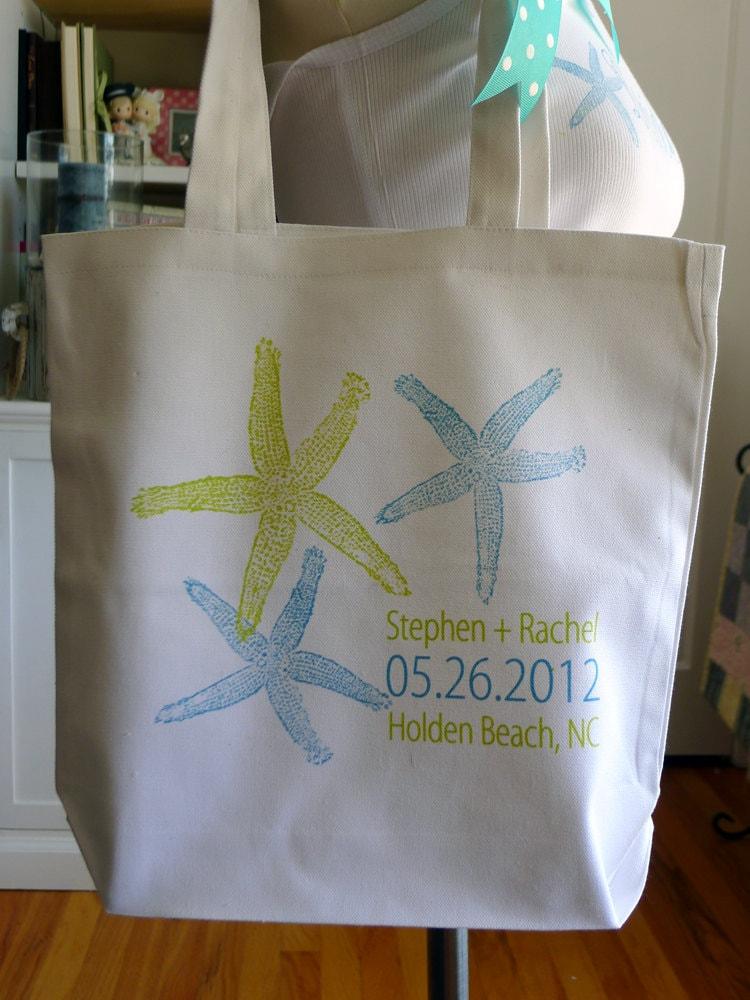 Gift Bag Ideas For A Beach Wedding : Chandeliers & Pendant Lights