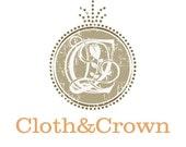 Business Logo Design -Custom Logo Design - Professional Logo - Logo Brand  with Letterhead and Business Card Stationery