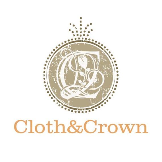Business Logo Design -Custom Logo Design - Professional Logo - Business Card Letterhead