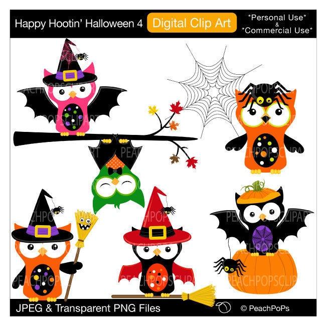 cute owl clip art Base Ten Clip Art Printable Place Value Chart