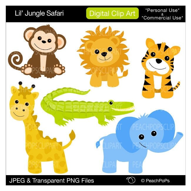 Monkey Clipart For Baby Shower Clipart Baby Monkey