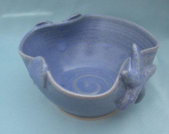 Sea Treasure Collection Bowl