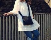Hipp Crochet Bag Pattern