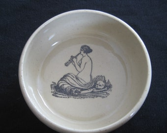 Harpy Bowl
