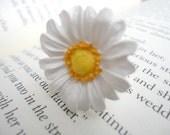 Pretty Daisy Ring