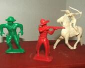 Tim Mee Vintage Toys