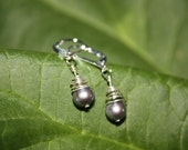 earrings-springs