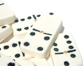 Candy Dominoes by Andie's Specialty Sweets -Whiskey Sour flavor
