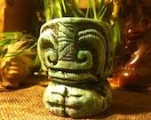 Tiki Mug Marquesan by Tiki tOny
