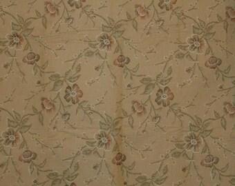 "Extra Heavy Upholstery Fabric by Brunswick 74"" x 56"""