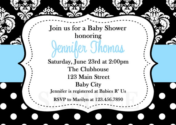 Online Time Tracking And Invoicing Damask Baby Shower Invitation Damask Baby Shower Invitation 2015 Highlander Invoice Price Excel with Rent Receipt Formats  Sample Invoice In Word Format Word