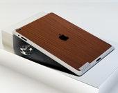 Parudao Wood iPad 2 & 3 Teksure Skin