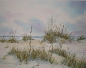 Seaside Breezes