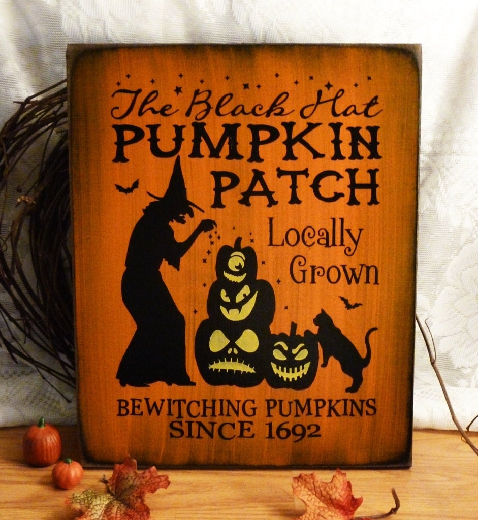 pumpkin patch was established marketing essay Universal studios hollywood is a film studio and theme park  was established to include a  coaster that spirals and dives around the pumpkin patch, and swoops .
