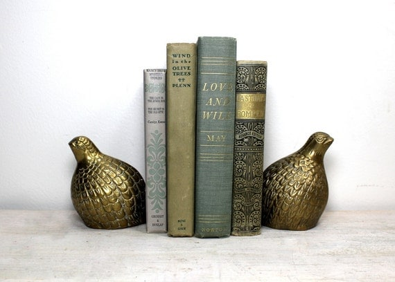 On Sale Instant Collection Vintage Book Bundle Stylist Prop Home Decor