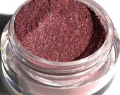 Team Rocket - Loose Vegan Mineral Eyeshadow - Full Size