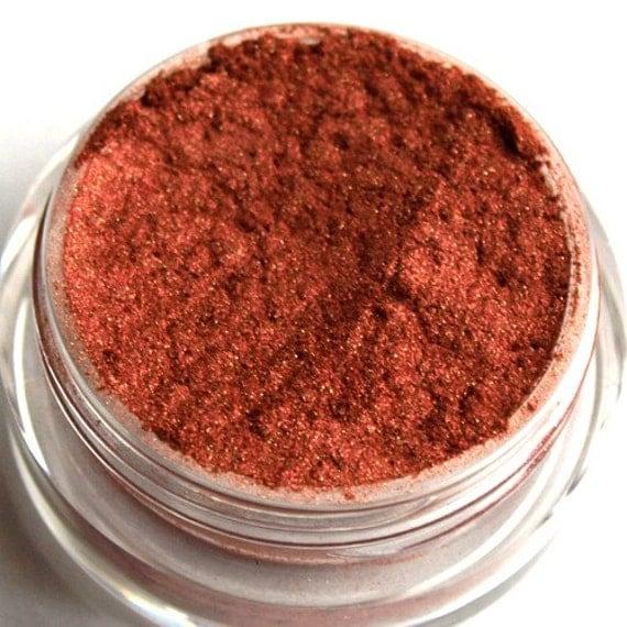 Seaking - Loose Vegan Mineral Eyeshadow - Full Size