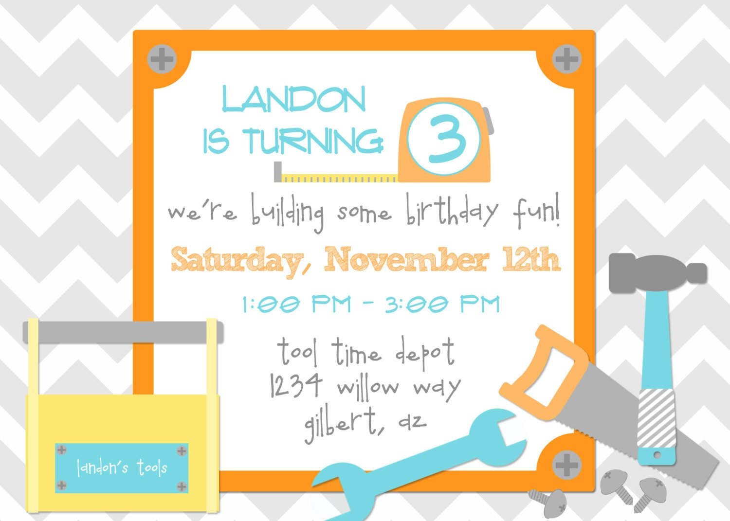 Etsy Baby Shower Invitations with perfect invitation layout