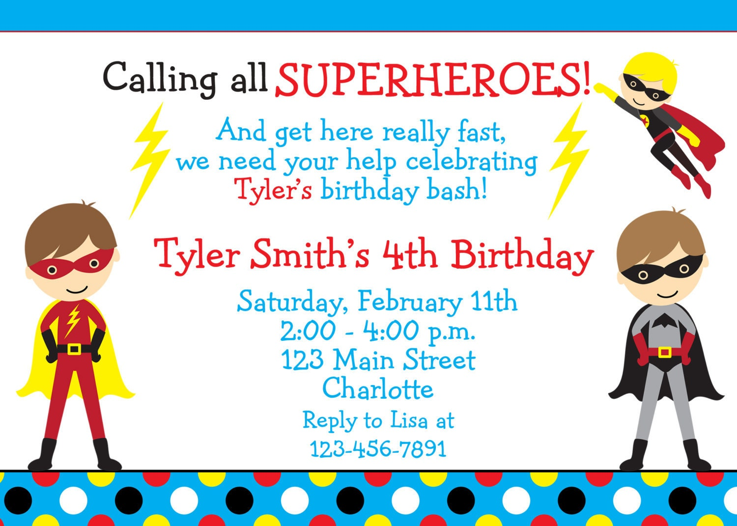 Butterfly Birthday Invitation was awesome invitations layout