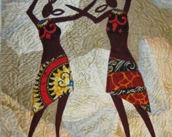 Asabone quilt patterns ready to ship