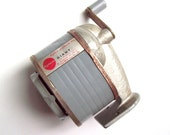 Vintage manual Apsco pencil sharpener
