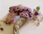 Bracelet Spring in Japan