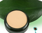 Mineral Cream Concealer with Argan Oil and organic Rosehip Oil