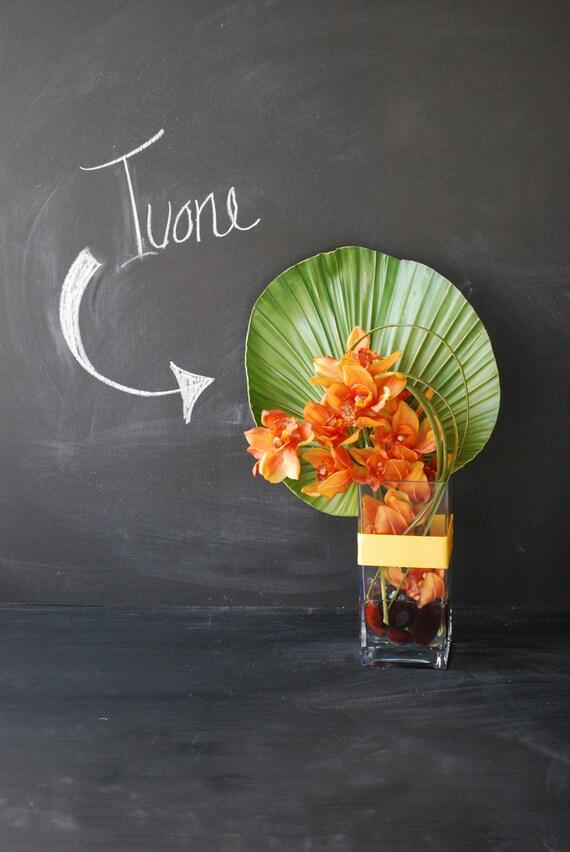 Ivone Floral Arrangement
