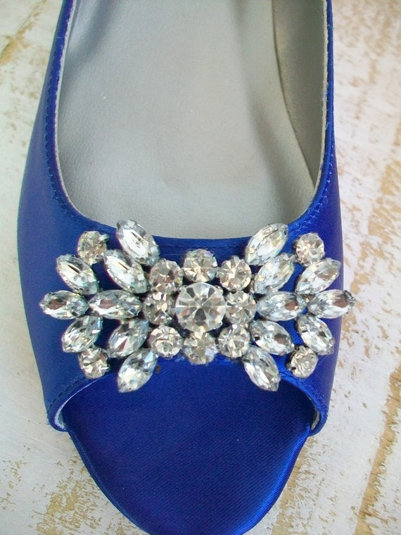 wedding shoes flats wedding flats wedding ballet flats blue